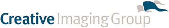 Creative Imaging Group Logo