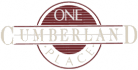 One Cumberland Place